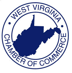 WV Chamber of Commerce